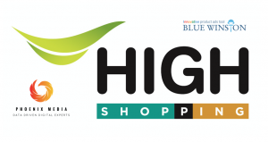 high shopping case study
